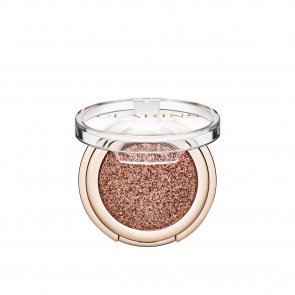 Clarins Sparkle Eyeshadow 102 Peach Girl 1.5g