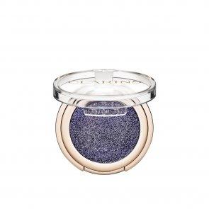 Clarins Sparkle Eyeshadow 103 Blue Lagoon 1.5g
