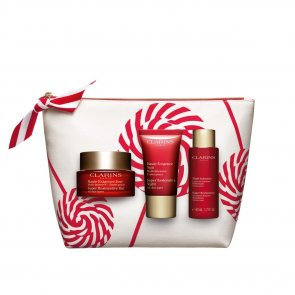 COFFRET: Clarins Super Restorative Collection