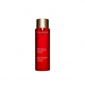 Clarins Super Restorative Treatment Essence Smoothness 200ml