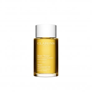 Clarins Tonic Treatment Oil 100ml