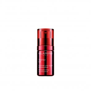 Clarins Total Eye Lift Concentrate 20ml