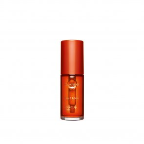 Clarins Water Lip Stain 02 Orange Water 7ml