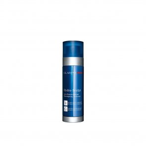 ClarinsMen Hydra-Sculpt Resculpting Perfector 50ml