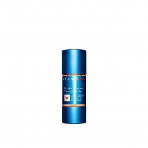 ClarinsMen Self Tanning Booster 15ml