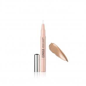 Clinique Airbrush Concealer 04 Neutral Fair 1.5ml