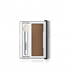 Clinique All About Shadow Eyeshadow Soft Shimmer Foxier 2.2g
