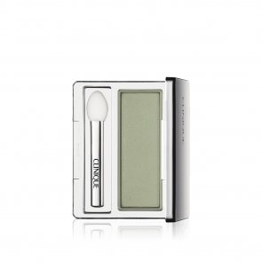 Clinique All About Shadow Eyeshadow Soft Shimmer Lemongrass 2.2g