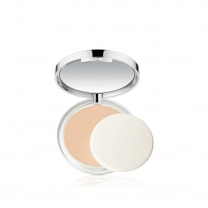 Clinique Almost Powder Foundation SPF15 01 Fair 10g