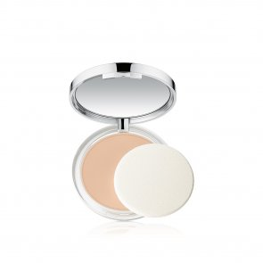 Clinique Almost Powder Foundation SPF15 02 Neutral Fair 10g
