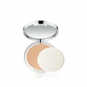 Clinique Almost Powder Foundation SPF15 03 Light 10g