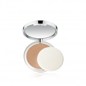 Clinique Almost Powder Foundation SPF15 05 Medium 10g