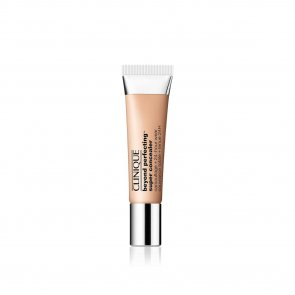 Clinique Beyond Perfecting Super Concealer 10 Moderately Fair 8g