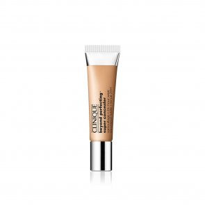 Clinique Beyond Perfecting Super Concealer 18 Medium 8g