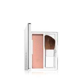 Clinique Blushing Blush 01 Aglow 6g