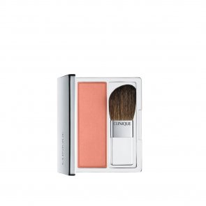Clinique Blushing Blush 02 Innocent Peach 6g