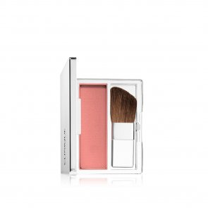 Clinique Blushing Blush 07 Sunset Glow 6g