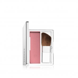 Clinique Blushing Blush 115 Smoldering Plum 6g