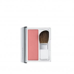 Clinique Blushing Blush 120 Bashful Blush 6g
