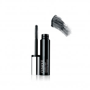 Clinique Chubby Lash Fattening Mascara 01 Jumbo Jet 10ml