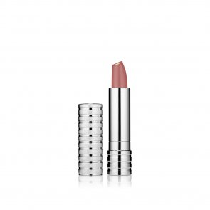 Clinique Dramatically Different Lipstick 08 Intimately 3g