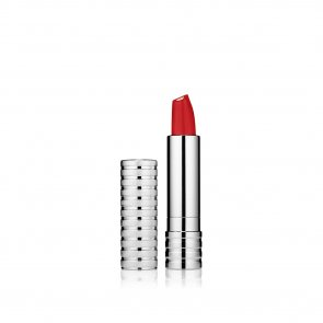 Clinique Dramatically Different Lipstick 20 Red Alert 3g