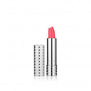 Clinique Dramatically Different Lipstick 28 Romanticize 3g