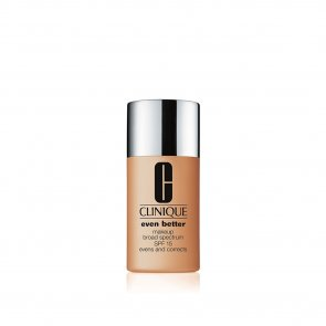 Clinique Even Better Foundation SPF15 - CN90 Sand 30ml