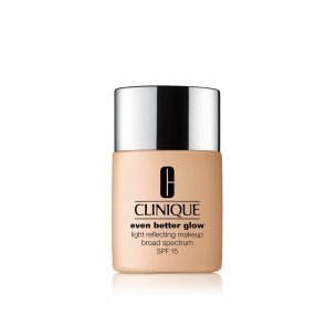Clinique Even Better Glow Foundation SPF15 CN28 Ivory 30ml