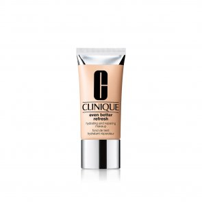 Clinique Even Better Refresh Foundation CN28 Ivory 30ml