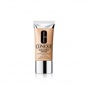 Clinique Even Better Refresh Foundation CN52 Neutral 30ml