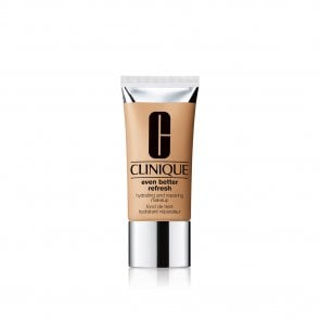 Clinique Even Better Refresh Foundation CN74 Beige 30ml