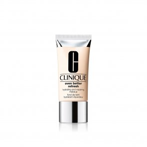Clinique Even Better Refresh Foundation WN01 Flax 30ml