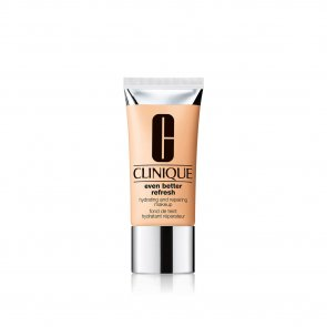 Clinique Even Better Refresh Foundation WN69 Cardamon 30ml