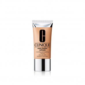 Clinique Even Better Refresh Foundation WN76 Toasted Wheat 30ml