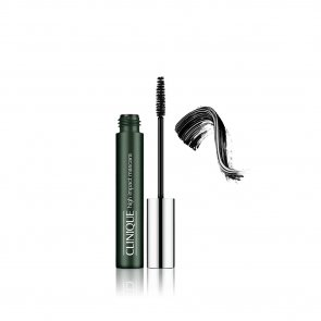 Clinique High Impact Mascara 01 Black 8g