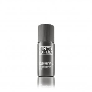 Clinique Men Antiperspirant-Deodorant Roll-On 75ml