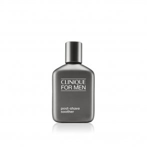 Clinique Men Post Shave Soother 75ml