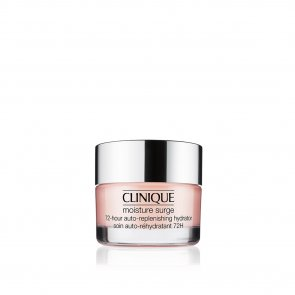 Clinique Moisture Surge 72-Hour Auto-Replenishing Hydrator 30ml