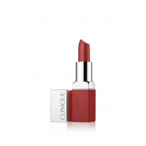 Clinique Pop Lip Colour + Primer Matte Icon Pop 3.9g