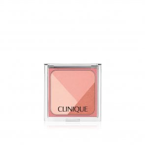 Clinique Sculptionary Cheek Palette 01 Defining Nectars 9g