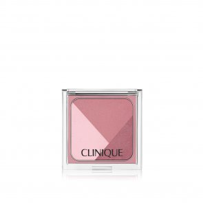 Clinique Sculptionary Cheek Palette 02 Defining Berries 9g