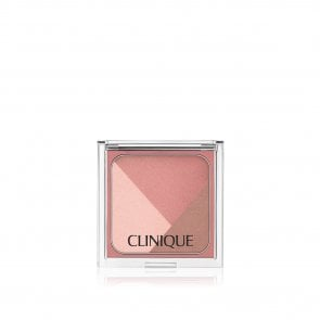 Clinique Sculptionary Cheek Palette 03 Defining Roses 9g