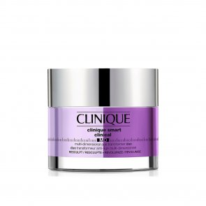 Clinique Smart Clinical MD Transformer Duo Resculpt + Revolumize 50ml