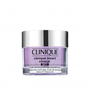 Clinique Smart Clinical MD Age Transformer Resculpt 50ml