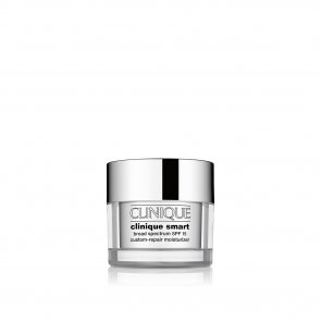 Clinique Smart Custom-Repair Moisturizer SPF15 - Type 2 50ml