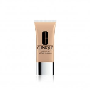 Clinique Stay-Matte Oil-Free Makeup Foundation CN28 Ivory 30ml