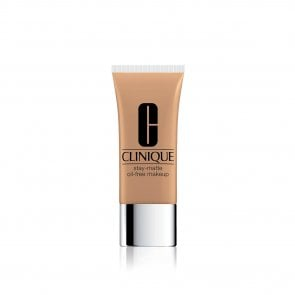 Clinique Stay-Matte Oil-Free Makeup Foundation CN70 Vanilla 30ml