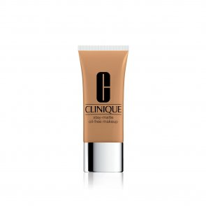 Clinique Stay-Matte Oil-Free Makeup Foundation CN74 Beige 30ml