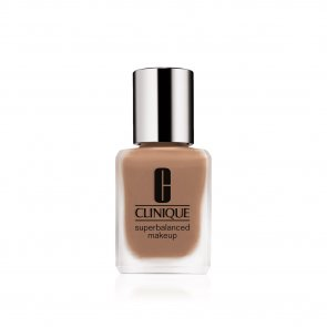 Clinique Superbalanced Oil-Free Foundation CN63.5 Linen 30ml